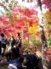 大橋由起子 公式ブログ/もみじ*紅葉 画像2