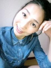 大橋由起子 公式ブログ/続いてはー 画像3