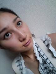 大橋由起子 公式ブログ/わーるどかっぷ 画像1