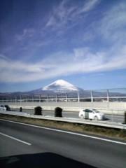 大橋由起子 公式ブログ/振り返ると 画像2
