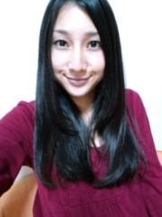 大橋由起子 公式ブログ/髪切ってきたよー 画像2
