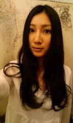 大橋由起子 公式ブログ/初めまして 画像1
