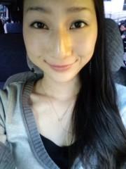 大橋由起子 公式ブログ/ぐるめ〜 画像1