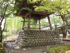 石神 瑤生子 公式ブログ/夏の思い出 画像2