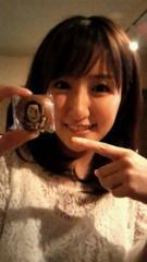 石神 瑤生子 公式ブログ/○○党 画像1