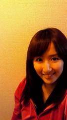 石神 瑤生子 公式ブログ/寝不足のツケ 画像1