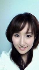 石神 瑤生子 公式ブログ/バレンタインデーですね^^ 画像1
