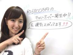 石神 瑤生子 公式ブログ/遅くなってすみません・・・ 画像1
