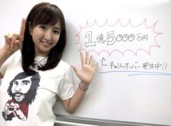 石神 瑤生子 公式ブログ/両方更新しました! 画像1