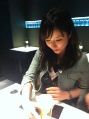 石神 瑤生子 公式ブログ/エクストラコールド 画像3