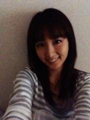 石神 瑤生子 公式ブログ/休憩 画像1