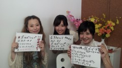 石神 瑤生子 公式ブログ/ダービー的中した!!! 画像1