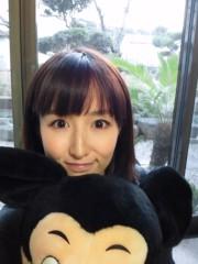 石神 瑤生子 公式ブログ/久しぶりの更新になっちゃいました(>_ 画像3