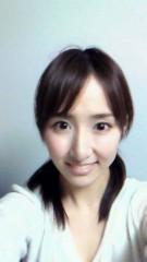 石神 瑤生子 公式ブログ/4月です! 画像2
