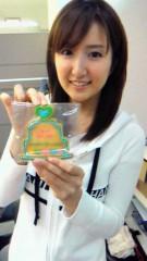 石神 瑤生子 公式ブログ/セブンイレブンでも買えます! 画像1