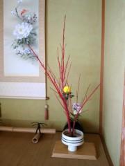 石神 瑤生子 公式ブログ/素敵な二人の祖母 画像1