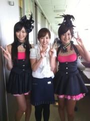 石神 瑤生子 公式ブログ/アイドリング!!!ファン必見♪ 画像1