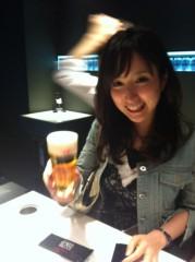 石神 瑤生子 公式ブログ/エクストラコールド 画像1