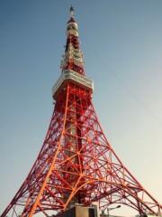 石神 瑤生子 公式ブログ/久しぶりの更新になっちゃいました(>_ 画像1