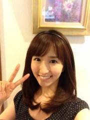 石神 瑤生子 公式ブログ/今年も無事に誕生日を迎えました 画像2