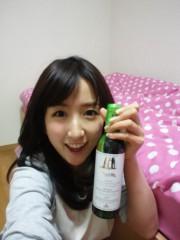 石神 瑤生子 公式ブログ/ありがとうの嵐 画像1