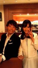 石神 瑤生子 公式ブログ/柴田善臣騎手と後藤浩輝騎手 画像1