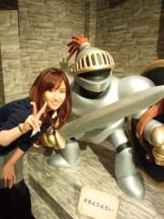 石神 瑤生子 公式ブログ/ドラゴンクエスト展 画像3
