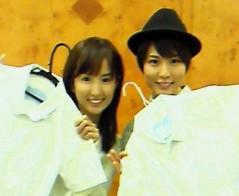 石神 瑤生子 公式ブログ/ナースになってみたのですが… 画像1