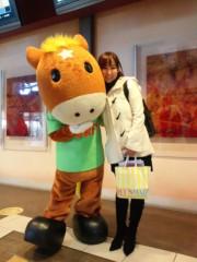 石神 瑤生子 公式ブログ/猫とターフィーと私 画像2