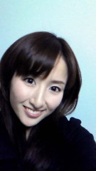 石神 瑤生子 公式ブログ/ちょっとだけ 画像1