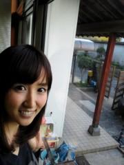 石神 瑤生子 公式ブログ/素敵な二人の祖母 画像2