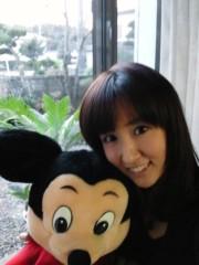 石神 瑤生子 公式ブログ/ふみふみ 画像3