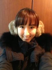 石神 瑤生子 公式ブログ/2013年 画像1