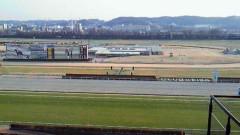 石神 瑤生子 公式ブログ/東京競馬場 画像1