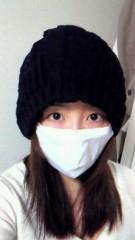 石神 瑤生子 公式ブログ/雪の影響は 画像2