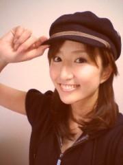 石神 瑤生子 公式ブログ/湘南VS鹿島は引き分け。 画像1