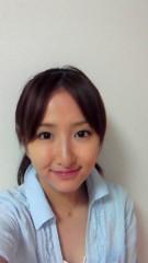 石神 瑤生子 公式ブログ/格闘技・相撲・競馬・サッカーなど 画像1