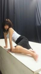 森崎愛 公式ブログ/寝るよー 画像1