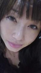 森崎愛 公式ブログ/ブログ 画像1