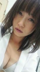 森崎愛 公式ブログ/OLさん 画像1