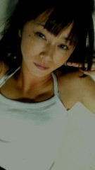森崎愛 公式ブログ/更に 画像1