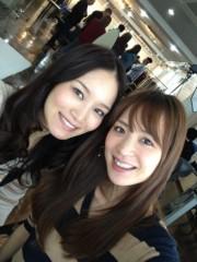笹川寿里 公式ブログ/2012-11-09 18:36:15 画像1