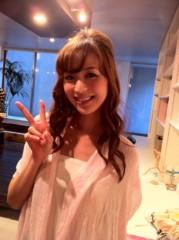 笹川寿里 公式ブログ/今日はロケ♪ 画像1