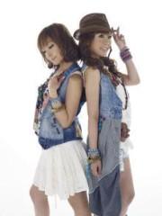 クレンチ&ブリスタ 公式ブログ/リリース!おめでと☆ 画像1