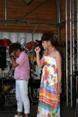 クレンチ&ブリスタ 公式ブログ/夏だ! 海だ! クレブリだ!!!! の写真だよ☆ パート3 画像1