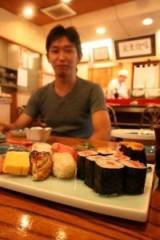 クレンチ&ブリスタ 公式ブログ/怒涛の週末 5.6.7 の10 画像1
