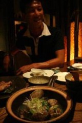 クレンチ&ブリスタ 公式ブログ/@静岡から愛を込めて@そして。。。 3 画像3