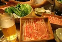 クレンチ&ブリスタ 公式ブログ/ただいまぁ!! 画像3