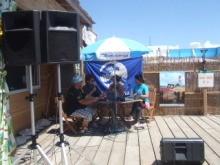 クレンチ&ブリスタ 公式ブログ/Catch of Summer! 2 画像1