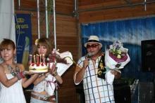 クレンチ&ブリスタ 公式ブログ/夏だ! 海だ! クレブリだ!!!! の写真だよ☆ パート4 画像1